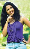 Lanka_Actress