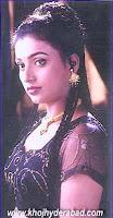 Tamil_Actress