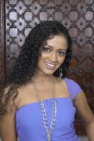 Natasha Jayakody