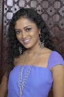 Miss Sri Lanka 2008