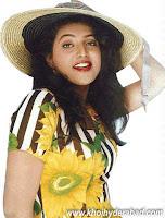Actress_Roja