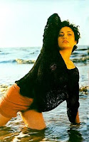 Bollywood_Actress_Mandakini
