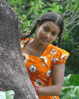 Himali Siriwardana