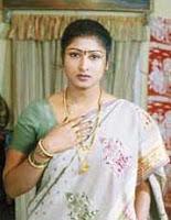 Manichandra