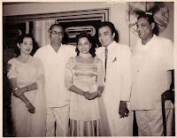 Suraiya Jamaal Sheikh