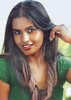 Umali Thilakarathne