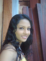 Sinhalese_Actress