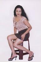 Sunalie Ratnayake