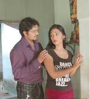 Upeksha Swarnamali,