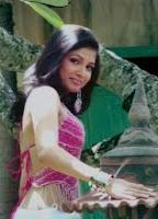 Hashini Gonagala