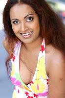 Sunalie Ratnayake,