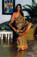 Natasha Rathnayaka