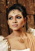 Sri Lankan Star