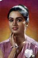 Padmini Kholoapuri