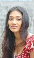 Upeksha_Swarnamali