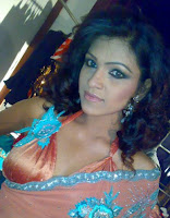Lankan Super Model