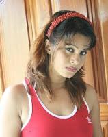 Sapna Kareem