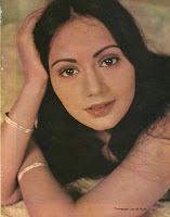 Ranjeeta Kaur
