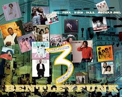 BENTLEYFUNK 3