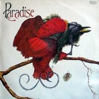 PARADISE - 1980 - Paradise