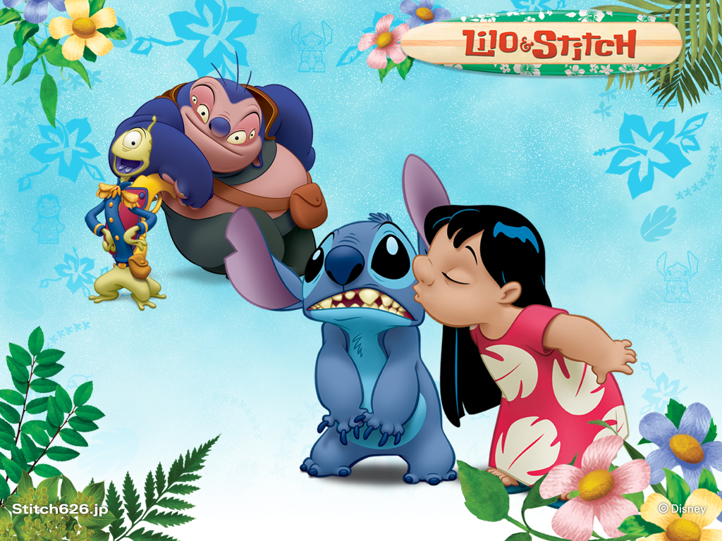 http://2.bp.blogspot.com/_KqtHdQkvMRY/TTxUH3EvQnI/AAAAAAAAAA8/QO1G6vgfAFA/s1600/Lilo-and-Stitch-Wallpaper-lilo-and-stitch-6227434-1024-768.jpg