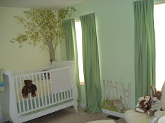 Jacob's Nursery