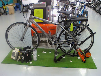 Trek 7.2FX Hybrid (Best Price!)