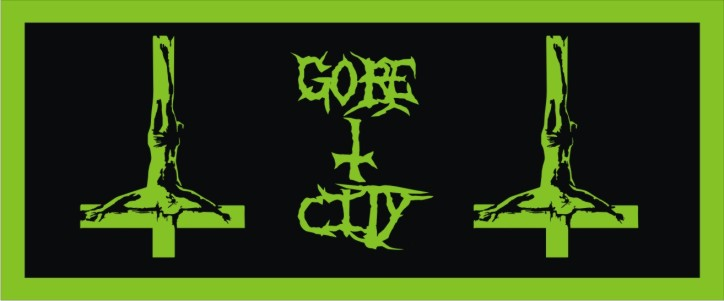 TO THE GORE CITY