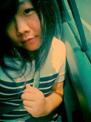在车上~~