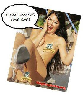 Leila Lopez