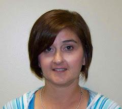 Ruth Nazarian