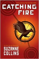 [catching+fire]