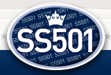 Oficial SS501