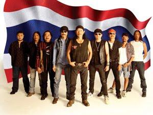 http://2.bp.blogspot.com/_KrRKzIaKCyQ/TTw_EwZYJmI/AAAAAAAAARA/1k-2sacVO1w/s320/Carabao-Group-Picture.jpg