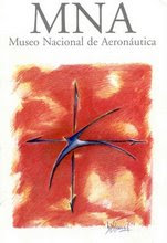 MUSEO NACIONAL DE AERONAUTICA, BAM. Morón: