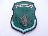 GB-1 - Secc. Perros de Guerra (Antiguo):
