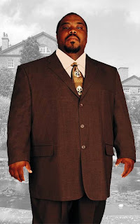 clothing refence a guide to big mens clothesreference on