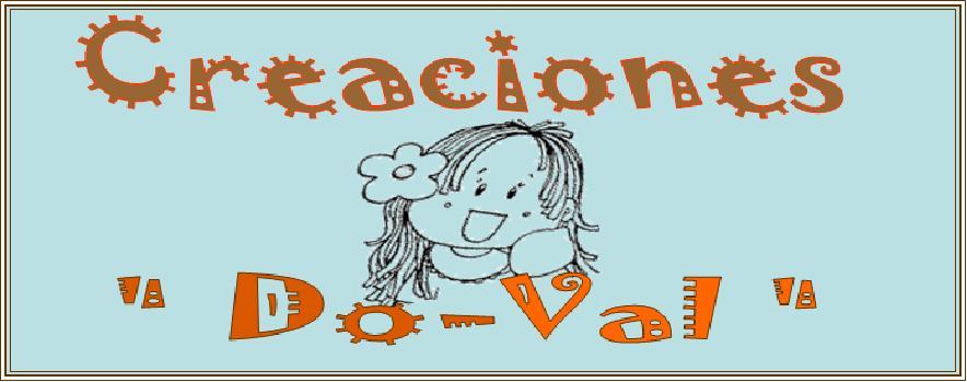 Creaciones Do-Val