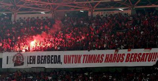 Piala_AFF