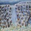 La purificación de los Shadus