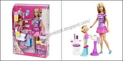 http://2.bp.blogspot.com/_KrwgSvpRTzs/S8YGlaLcdcI/AAAAAAAAA6g/k7XV_CzwLCE/s1600/barbie+quero+ser+baba.jpg