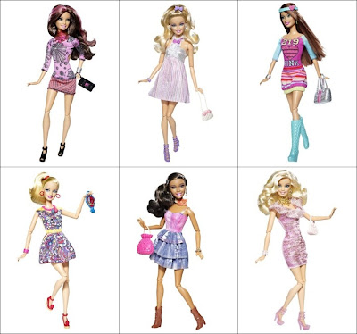 http://2.bp.blogspot.com/_KrwgSvpRTzs/TSDBnsC6IHI/AAAAAAAABNw/8zuq8LPOPz0/s400/fashionistas+swappin+styles+wave+2.jpg