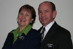 Elder & Sister Servoss