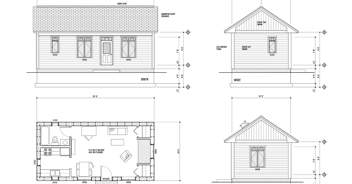 Nb superinsulated house maisons scoudouc houses for Super insulated house plans