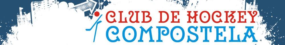 ::: Club de Hockey Compostela :::