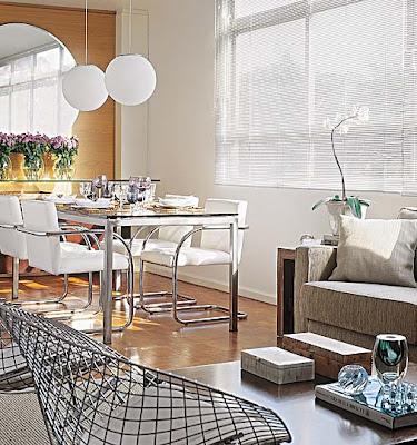 mesa2 Mesas