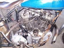 8 valve Chief Special 8-)