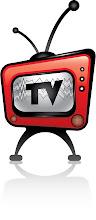 LiveLaunchTV Music Show