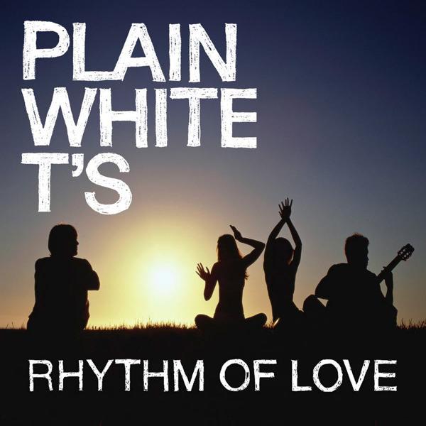 Over 2 - Rhythm Of Wind