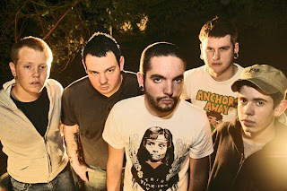 A Day To Remember – Its Complicated